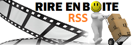 RSS RIREENBOITE.COM