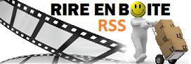 RSS RIREENBOITE.COM