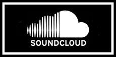 Rire en boite sur Soundcloud